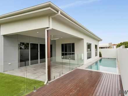 House - 7819 Pavilions Cl, ...