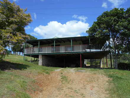 House - Stanmore 4514, QLD
