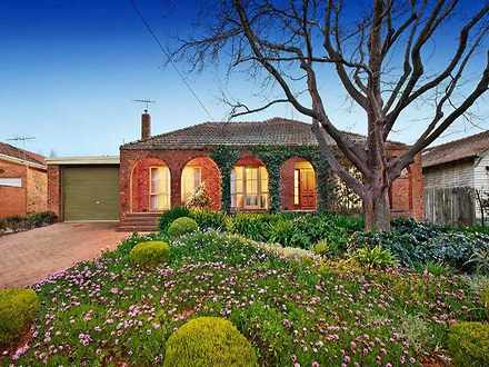 House - 18 Jervis Street, C...