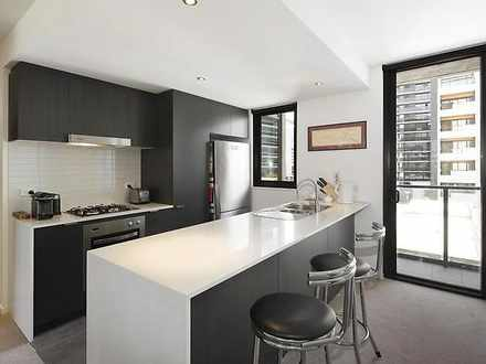 Apartment - 44/801 Bourke S...