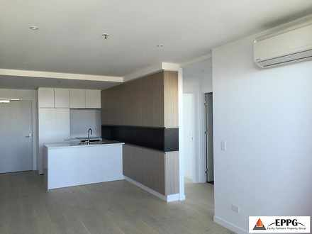 House - 1201/1 Ascot Vale R...