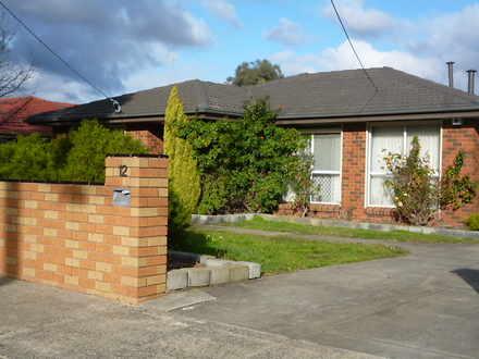 House - 12 Maywood Drive, E...