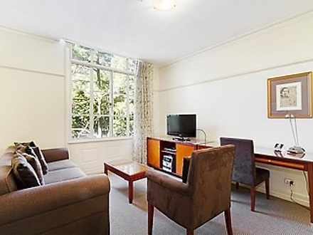 1016/255 Ann Street, Brisbane City 4000, QLD Apartment Photo