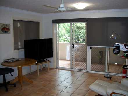 Apartment - 1/212 Bott Stre...