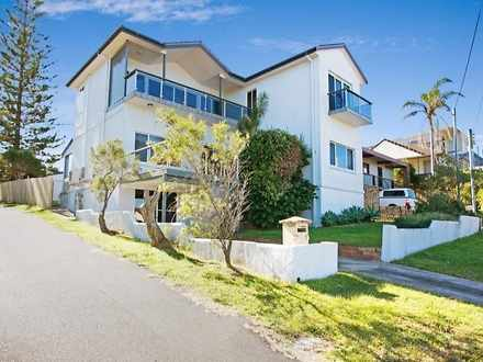 House - 13 Dodds Street, Re...