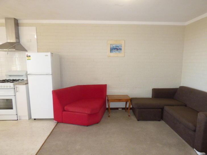 Apartment - 55/159 Hubert S...