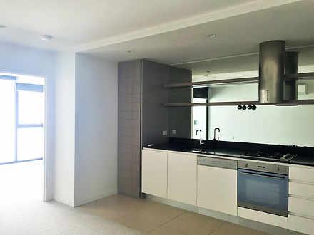 Apartment - 809C/11 Shamroc...