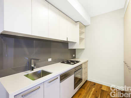 Apartment - 5/4 Wills Stree...