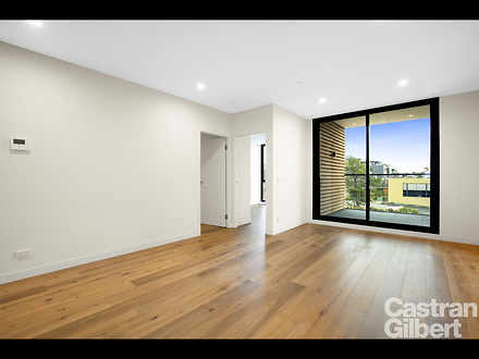 Apartment - 304/7 Red Hill ...