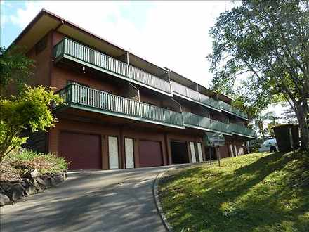 House - 2/46 Geneva Street,...