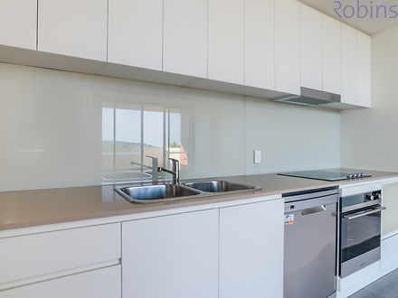 Apartment - 502/19 Ravensha...