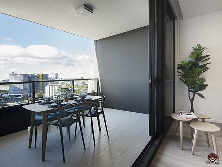 Apartment - 66 High Street,...