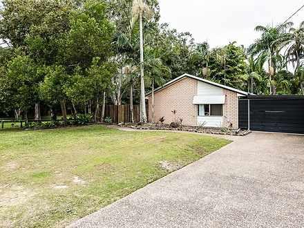 13 Tait Street, Tewantin 4565, QLD House Photo