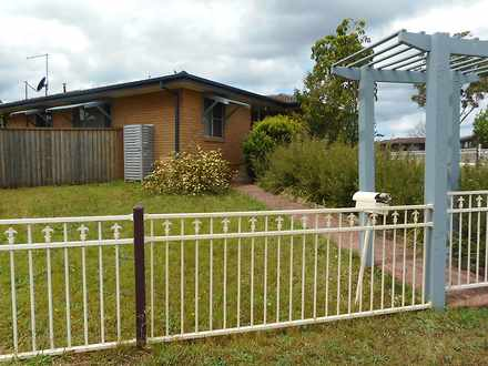 House - 60 Peppin Crescent,...