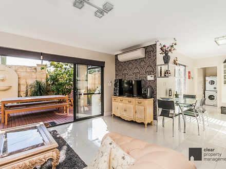 Apartment - 1/44 Samson Str...