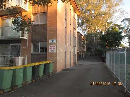 Apartment - 12/134 Lethbrid...