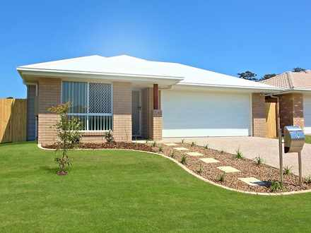House - Ormeau Hills 4208, QLD