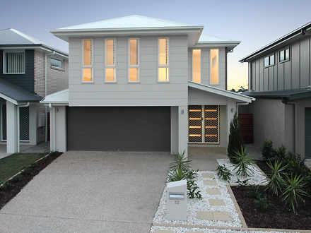 House - Aberglasslyn 2320, NSW