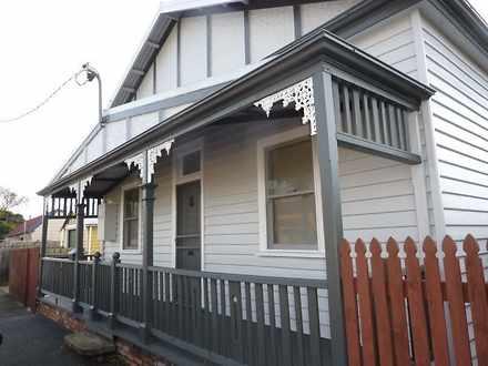 House - 4 Bernard Street, I...