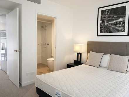 Apartment - 704/55 Railway ...