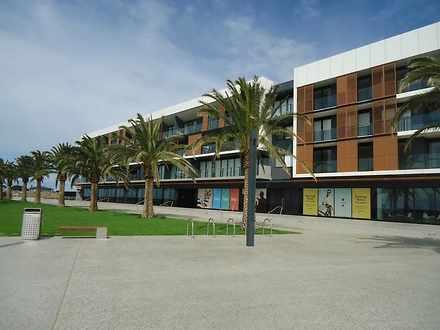 Apartment - 108/50 Catamara...