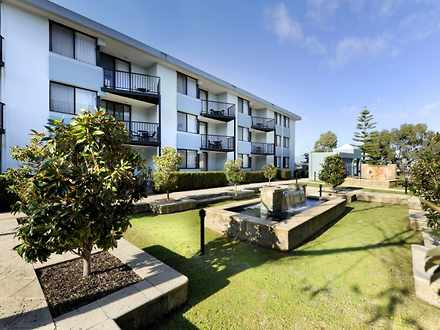 Apartment - 309/29 Melville...