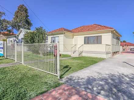 House - 12A Bunbury Road, M...