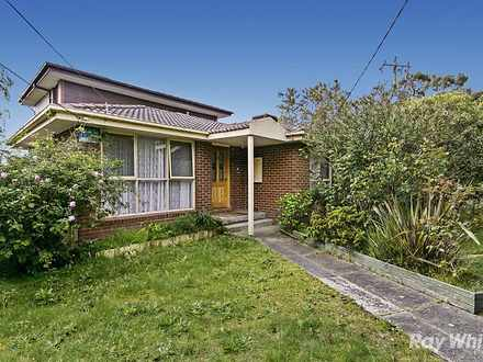 House - 2 Hillview Avenue, ...
