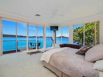House - 5A Coogee Road, Poi...