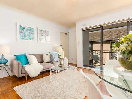 Apartment - 6/56A Cambridge...