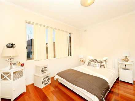 Apartment - 5/11 Bayley Str...