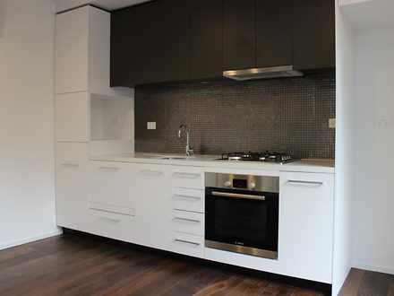 Apartment - 5/907 Dandenong...