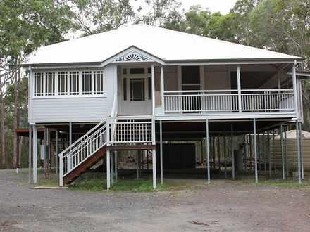 House - 193 Arcoona Road, C...