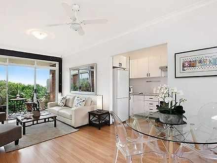 Apartment - 8/6 Billong Ave...