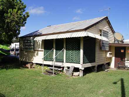 House - 98 Quay Lane, Rockh...