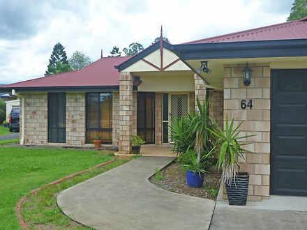 House - Murwillumbah 2484, NSW