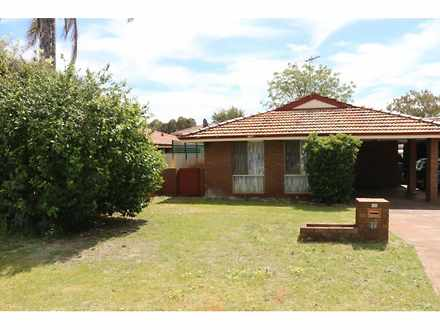 House - 2B Robinson Road, E...