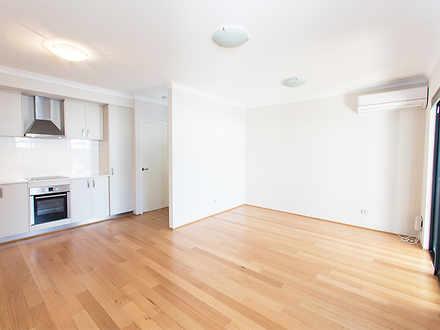 Apartment - 6/216 Kooyong, ...