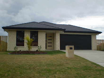 House - 13 Gumtree Drive, U...