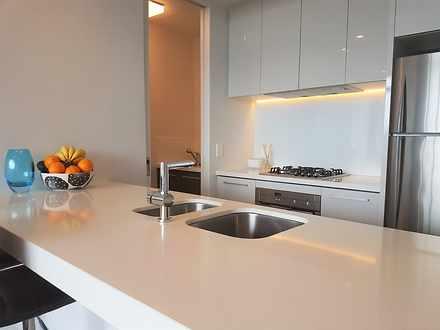 Apartment - 307/449 Hawthor...