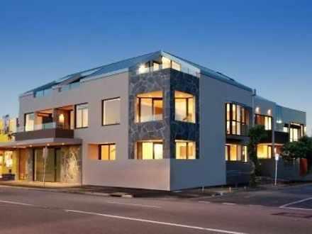 Apartment - 220 Esplanade, ...