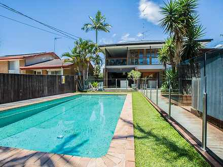 House - 156 Bamboo Ave, Ben...