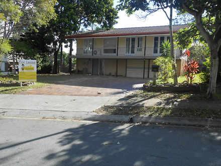 House - 4 Hanlon Road, Petr...