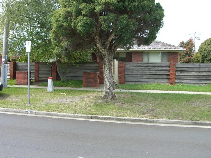 UNIT 11/38 Wordsworth Avenue, Clayton South 3169, VIC Unit Photo