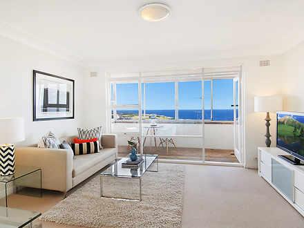 Apartment - 29 Melrose Para...