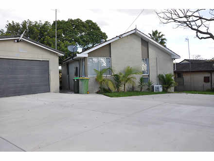 House - 48 Wyong Road, Tumb...