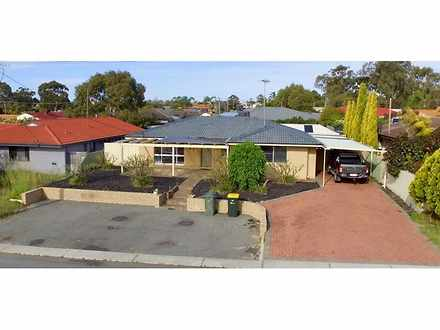 House - 47 Blaxland Way, Pa...
