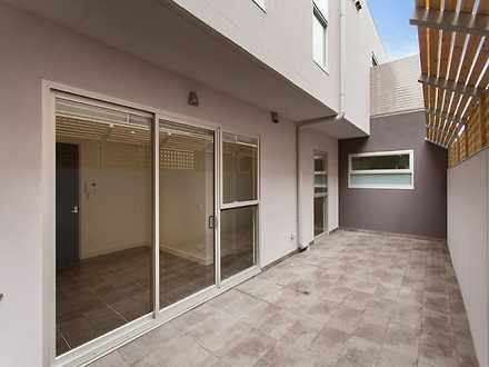 Apartment - 3/490 Dandenong...