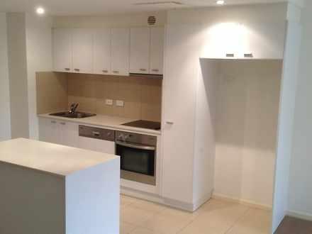 Apartment - 40/63 Ainslie A...
