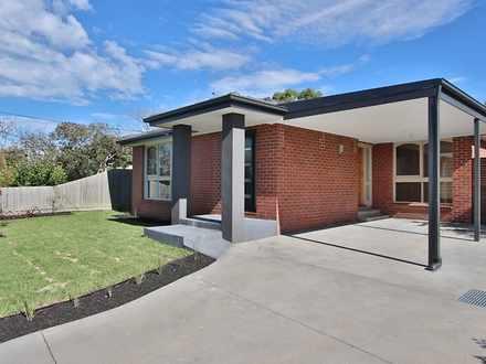 House - 27 Hendra Grove, Ri...
